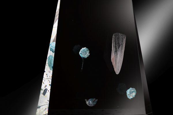 08_exoplanetes