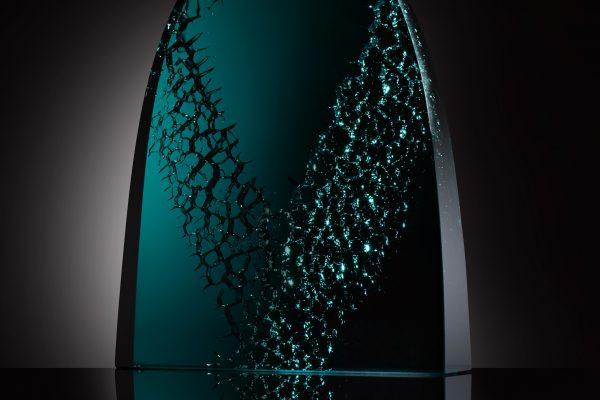 ENERGIE mégalithique-2
